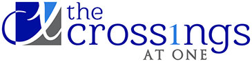The Crossings at One